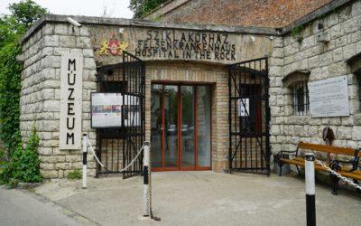 בית חולים בסלע