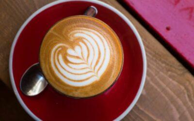 בתי קפה בבודפשט