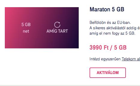 חברת תקשורת טלקום כרטיס סים מקומי חבילת גלישה בבודפשט הונגריה