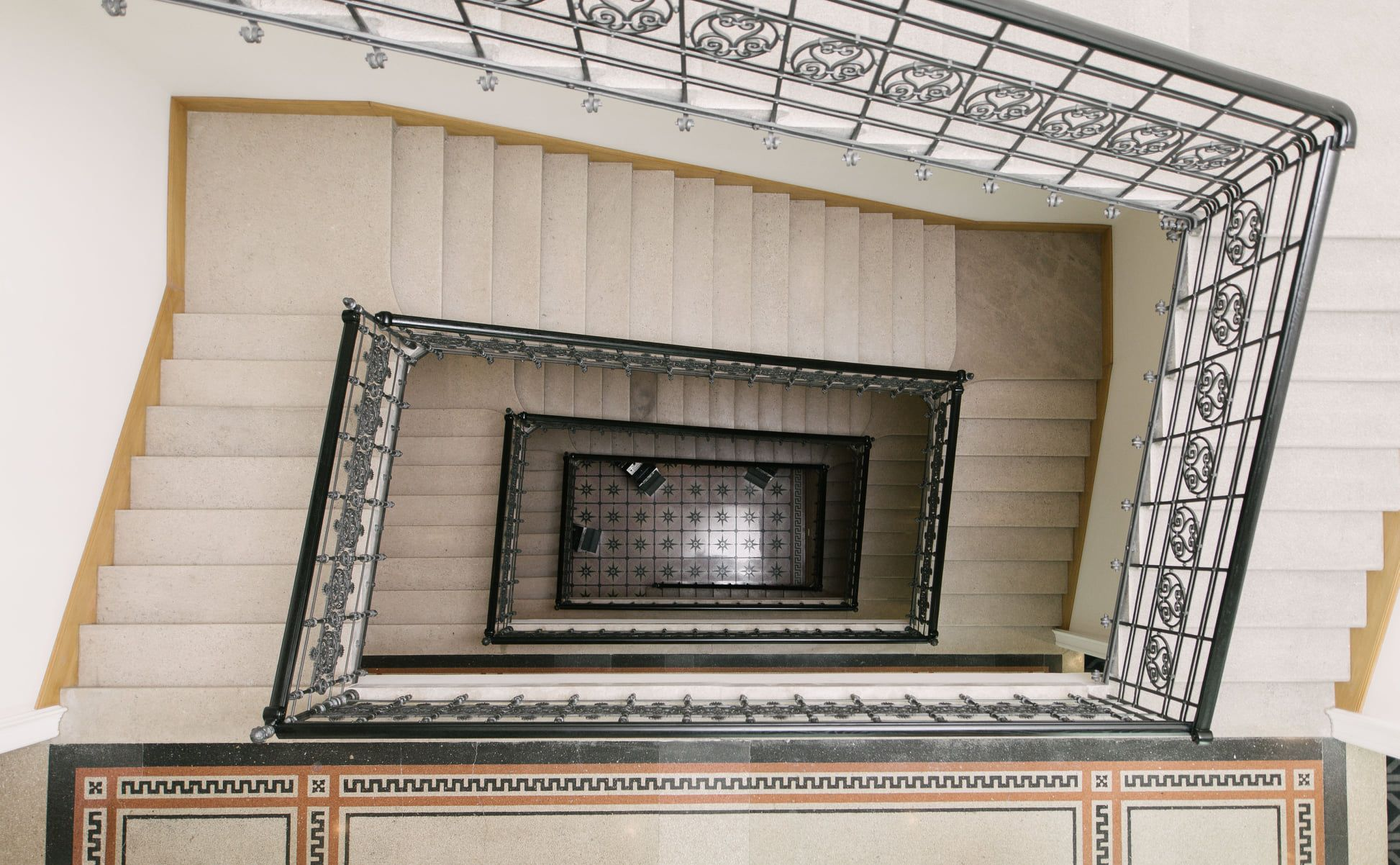 Hotel Moments Budapest מלונות ארבעה כוכבים בבודפשט