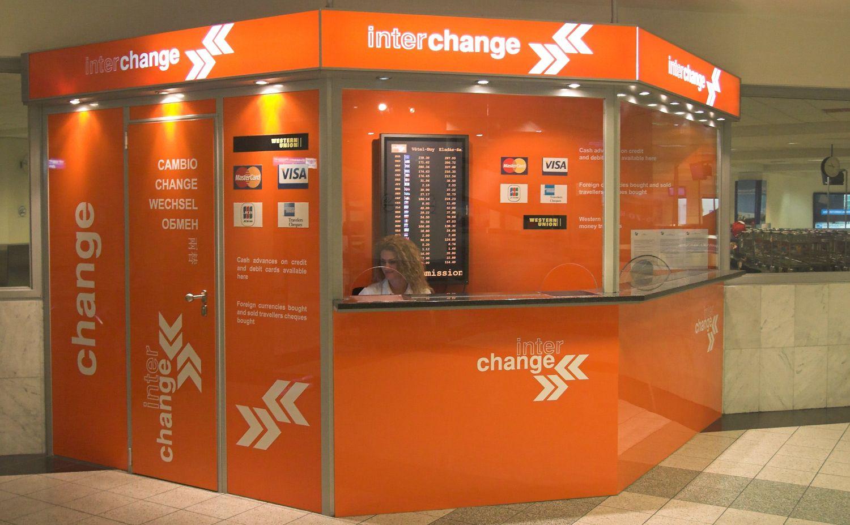 interchange budapest avoid המרת כספים בבודפשט להימנע מהצ'יינג'ים הכתומים