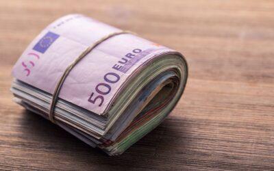 המרת כספים בבודפשט