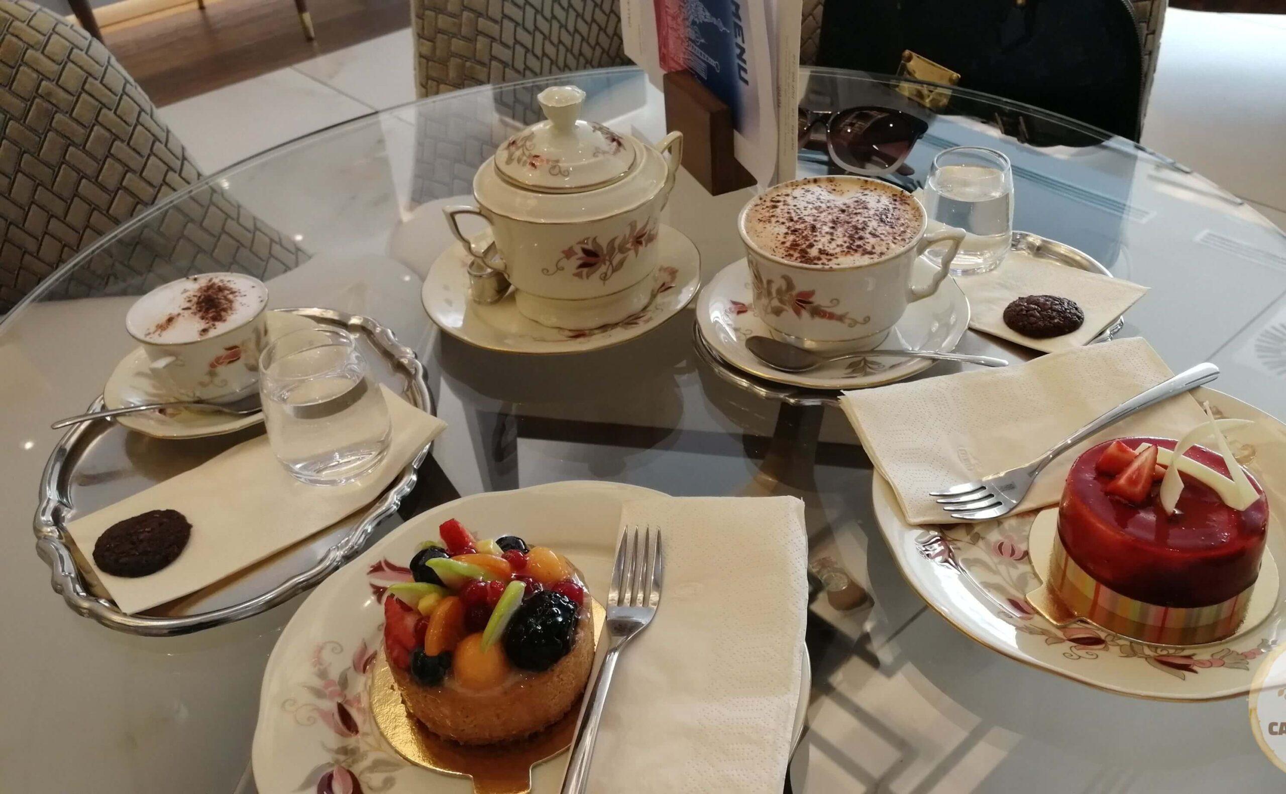 zsolnay בתי קפה בבודפשט בית קפה ז'ולנאי