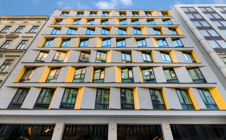 D8 Hotel Budapest Hungary מלון די 8 מלונות 3 כוכבים בבודפשט