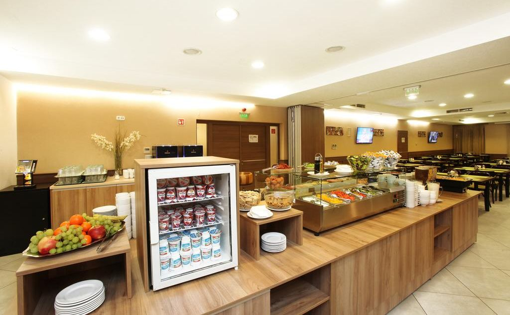medos hotel budapest בתי מלון מומלצים ללינה בבודפשט