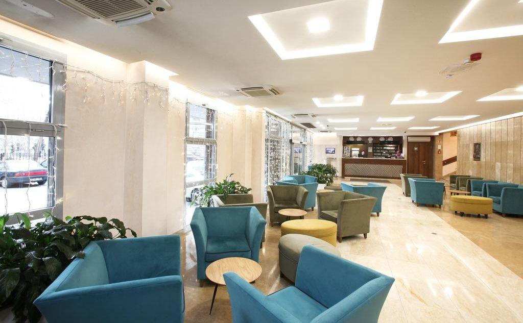 medos hotel budapest מלונות מומלצים בבודפשט