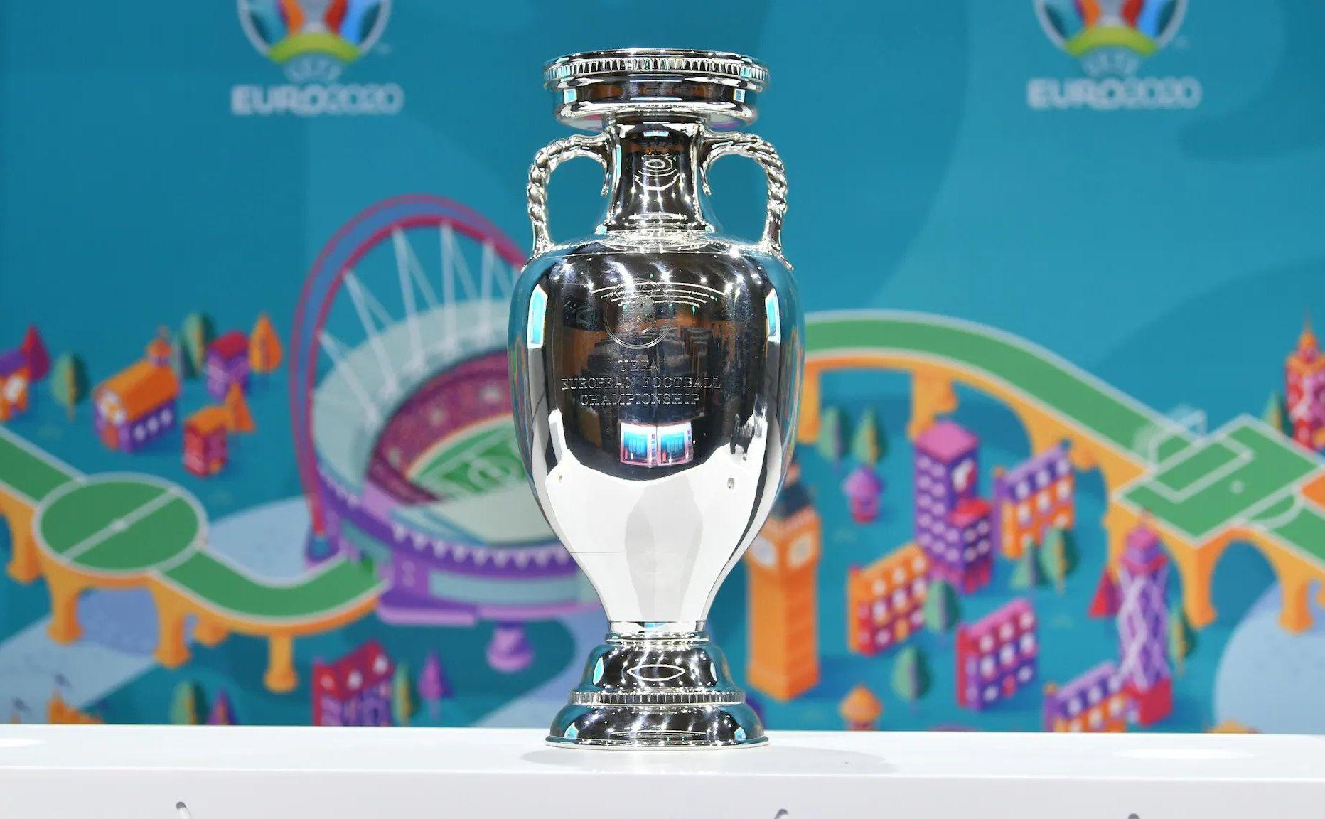 Budapest Euro 2020 יורו 2020 בבודפשט